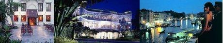 Resort Hotels Vietnam